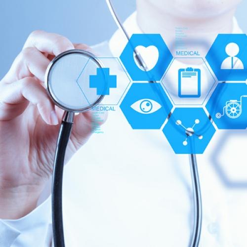 Mobil Sağlık Merkezi